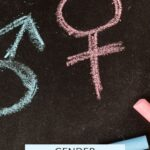 Wondering how to integrate gender neutrality into your music room, so that all students feel safe? Check out this podcast episode!