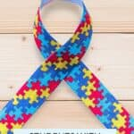 Autism in the elementary music classroom